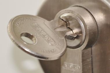 Locksmith - 24/7 Emergency